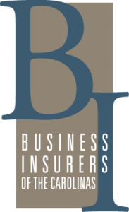 Business Insurers