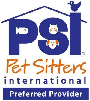 PSI Prefeered Providor