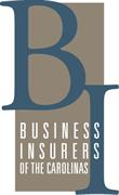 Business Insurers